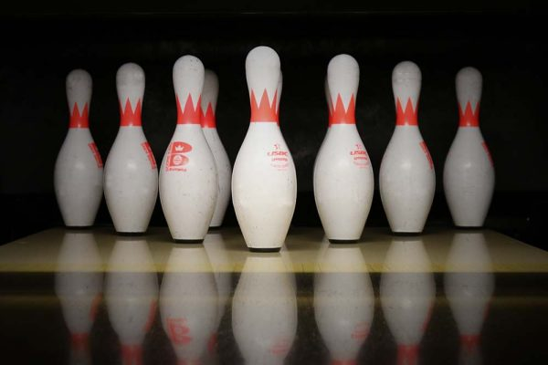 Ten-Pin-Bowling-Selby-Superbowl