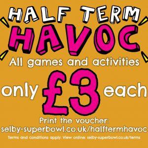 Half-Term-Havoc-Banner